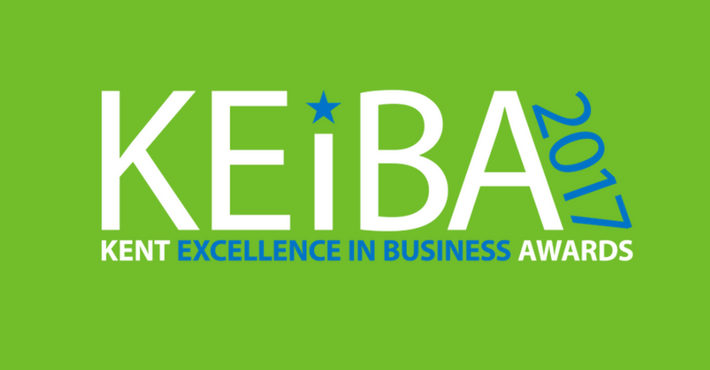 Keiba Awards logo