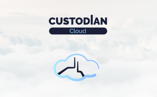 New Cloud Services